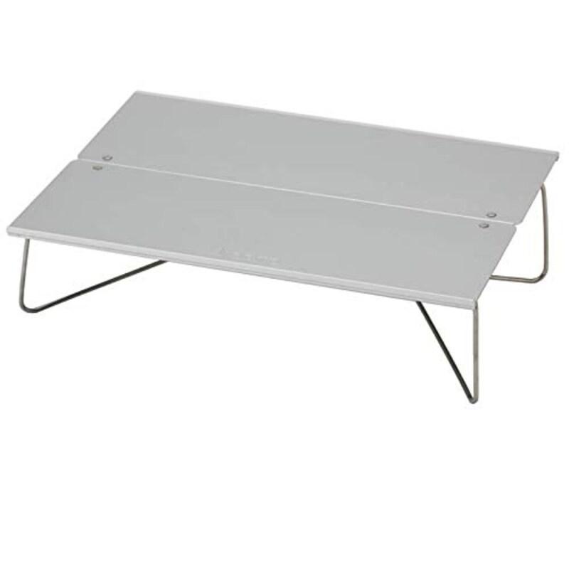 SOTO(ソト),ポップアップソロテーブル ,ST-630