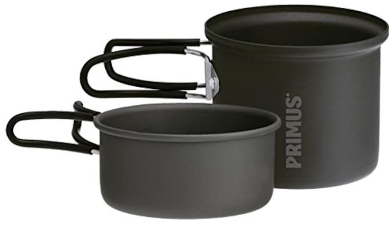 PRIMUS(プリムス),イージークック・ソロセットS ,P-CK-K102