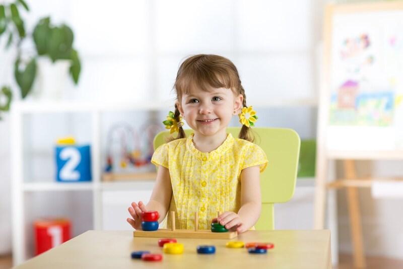 子供用テーブルおすすめ人気ランキング10選|椅子とセットタイプや折りたたみできるものも