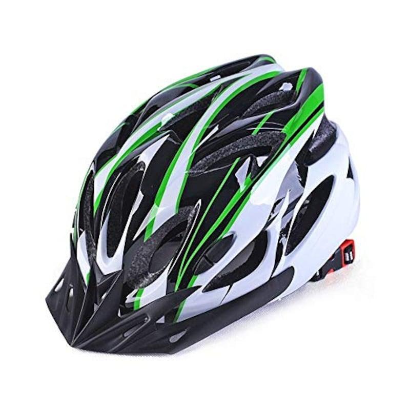 RIHE,サイクルヘルメット 大人