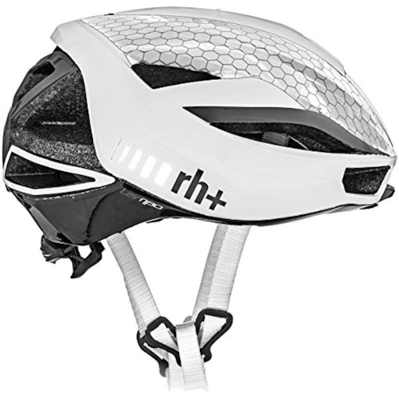 rh+(アールエイチプラス),ヘルメット ランボ,EHX6077