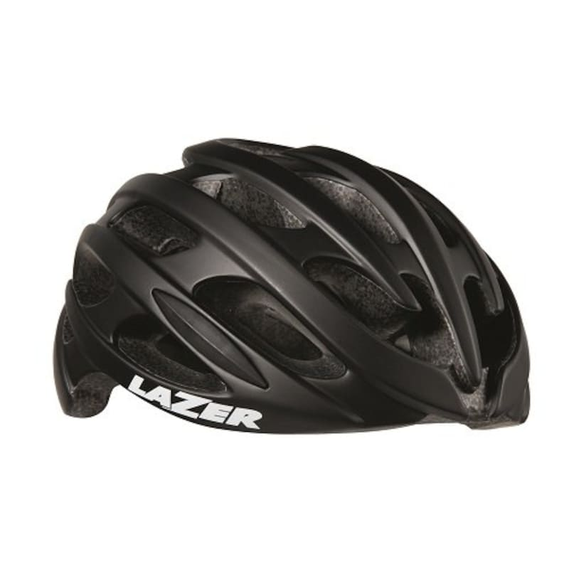 LAZER(レーザー),ヘルメット Blade+ AF