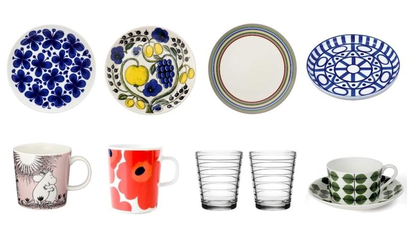 北欧食器のおすすめブランド6選&人気商品15選|マグカップも!食卓をおしゃれにコーディネート