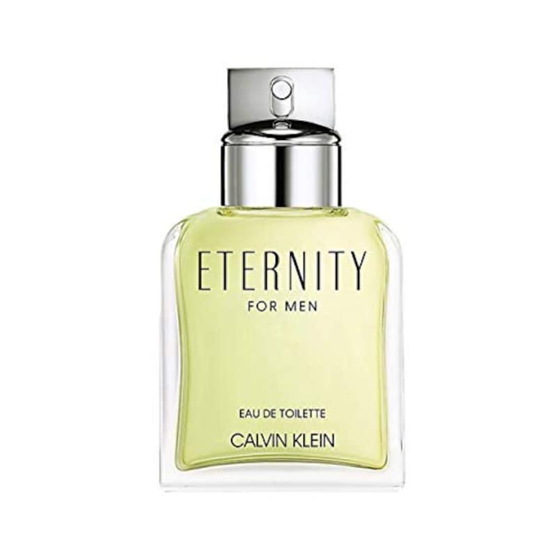 Calvin Klein(カルバンクライン),エタニティフォーメン