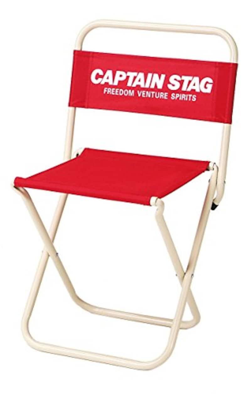 CAPTAIN STAG(キャプテンスタッグ),アウトドアチェア,UC-1600