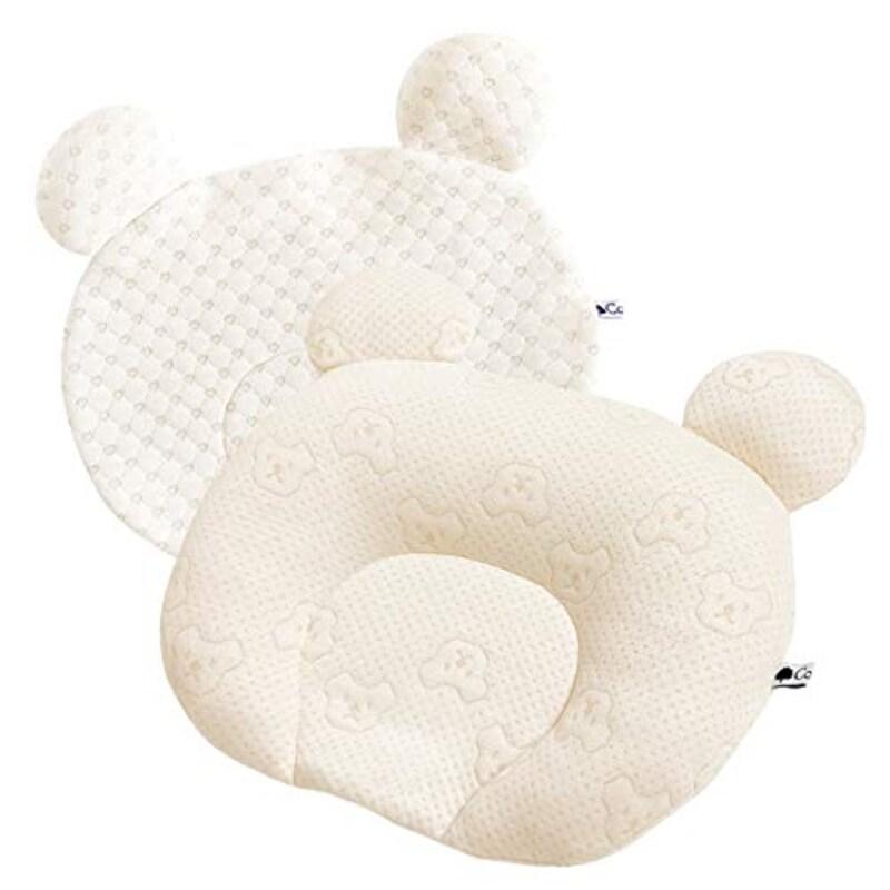 Coperta,baby pillow コペルタ