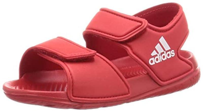 adidas(アディダス),ALTASWIM(アルタスイム)