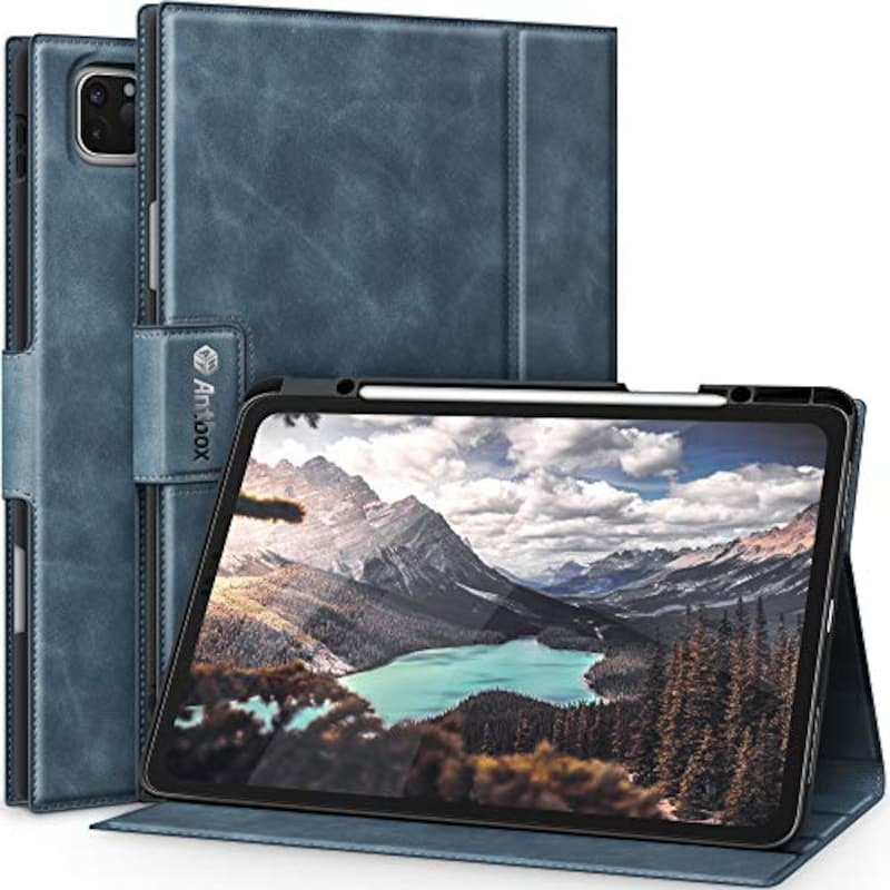 Antbox,iPadPro12.9ケース
