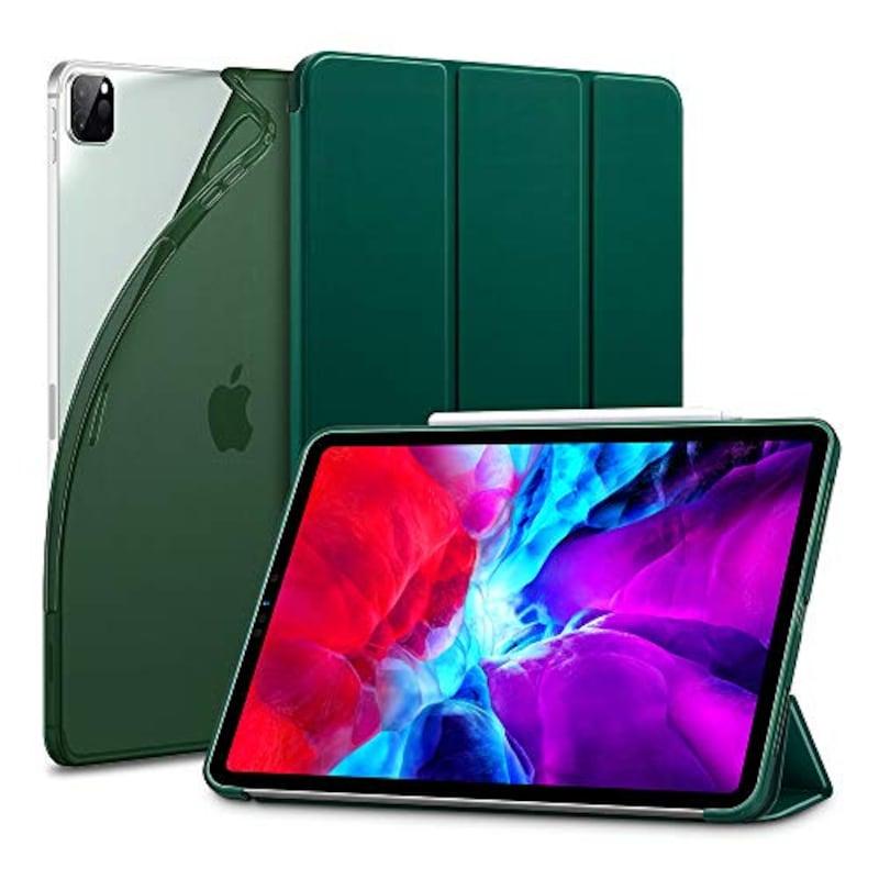 ESR,iPadPro12.9ケース