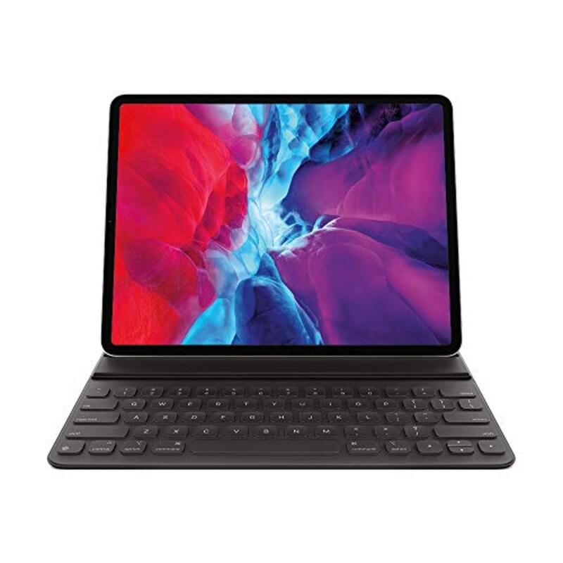 Apple(アップル),12.9インチiPadPro用Smart Keyboard Folio