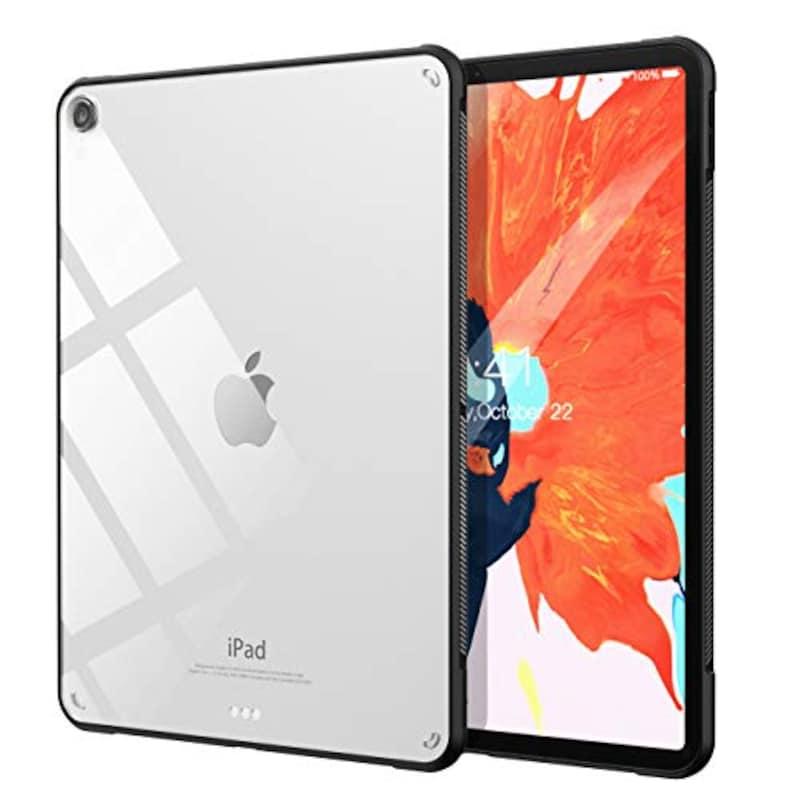 TiMOVO,iPadPro11ケース
