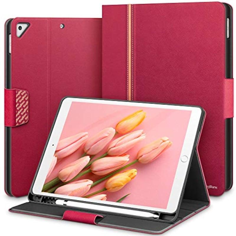 KingBlanc,iPadPro10.5ケース