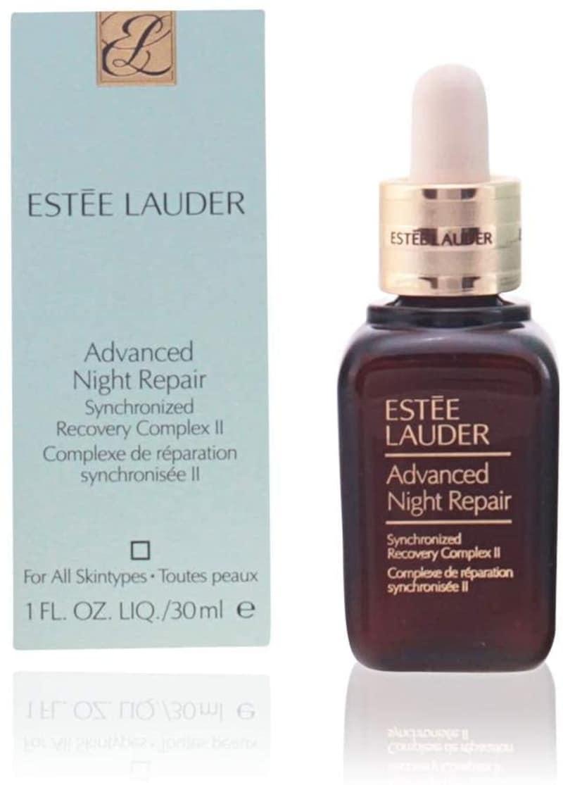 ESTEE LAUDER(エスティローダー),アドバンス ナイト リペア SMR コンプレックス