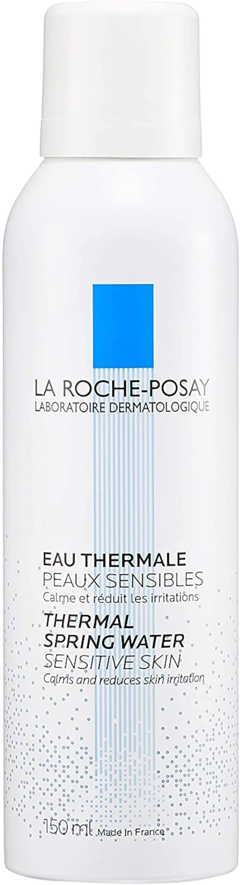 La Roche-Posay(ラロッシュポゼ),敏感肌用 ターマルウォーター ミスト状化粧水
