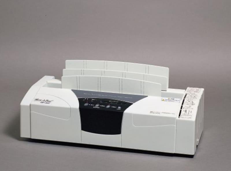 アコ・ブランズ・ジャパン,GBC 製本機 サーマバインド,GTT0050