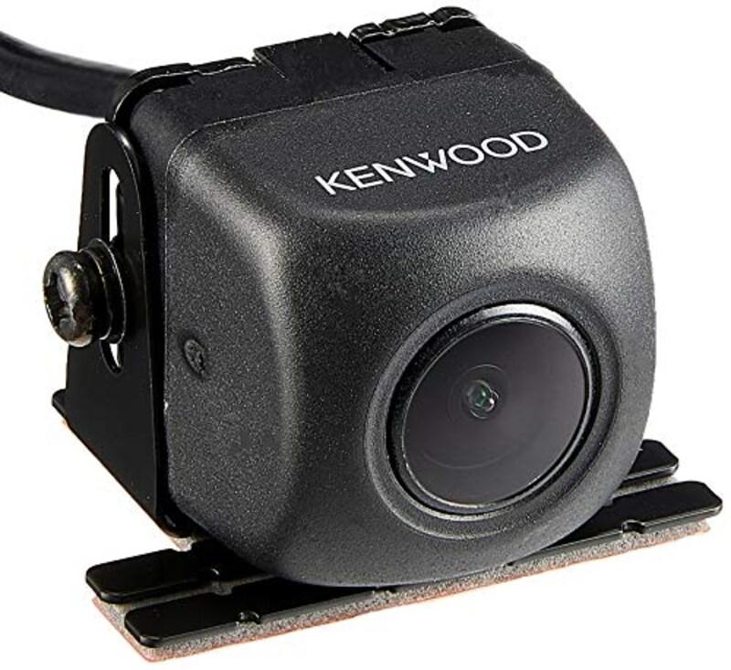 ケンウッド(KENWOOD),リアカメラ,CMOS-230