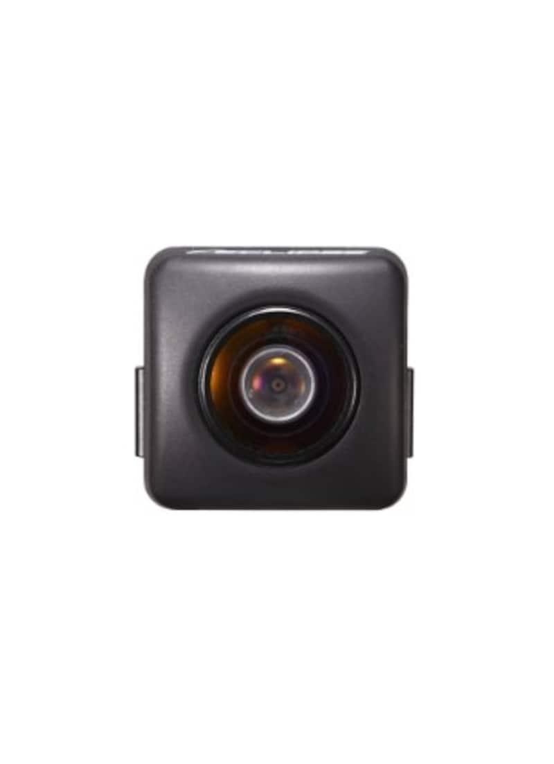 イクリプス,バックアイカメラ,BEC113