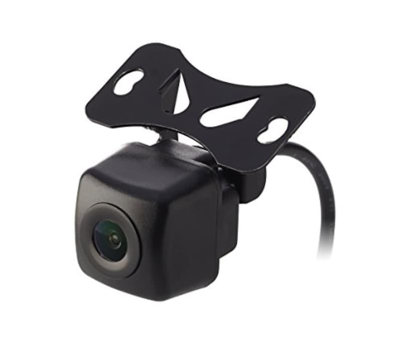 ソーリン,バックカメラ 汎用タイプ,SL1117BEC