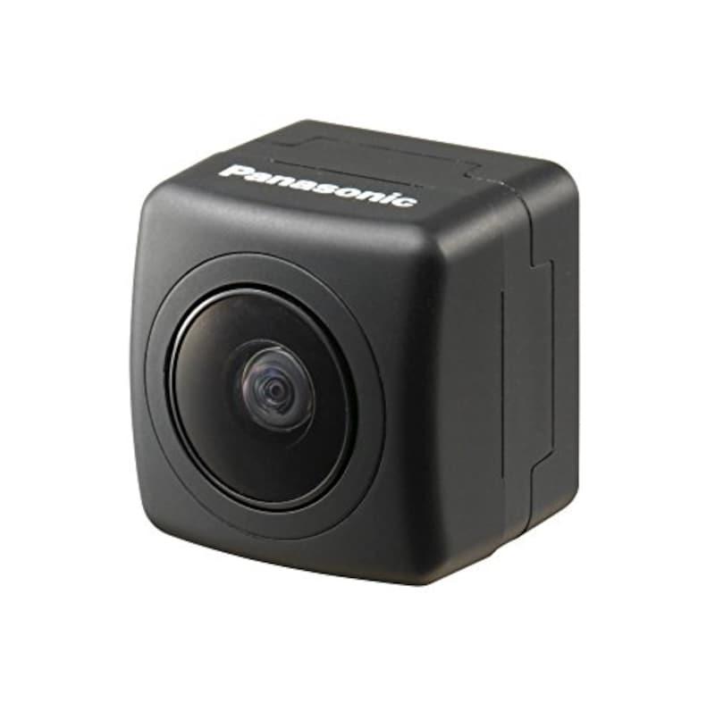 パナソニック,バックカメラ,CY-RC90KD