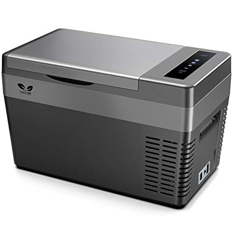 F40C4TMP ,車載冷蔵庫