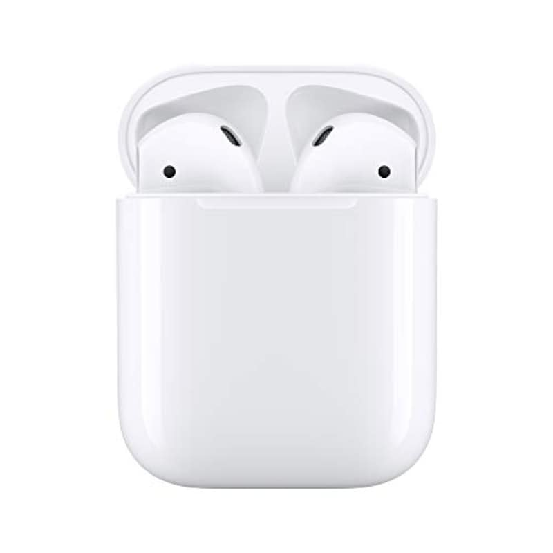 Apple(アップル),AirPods with Charging Case
