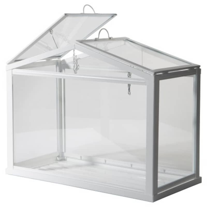 イケア(IKEA),SOCKER,90191726