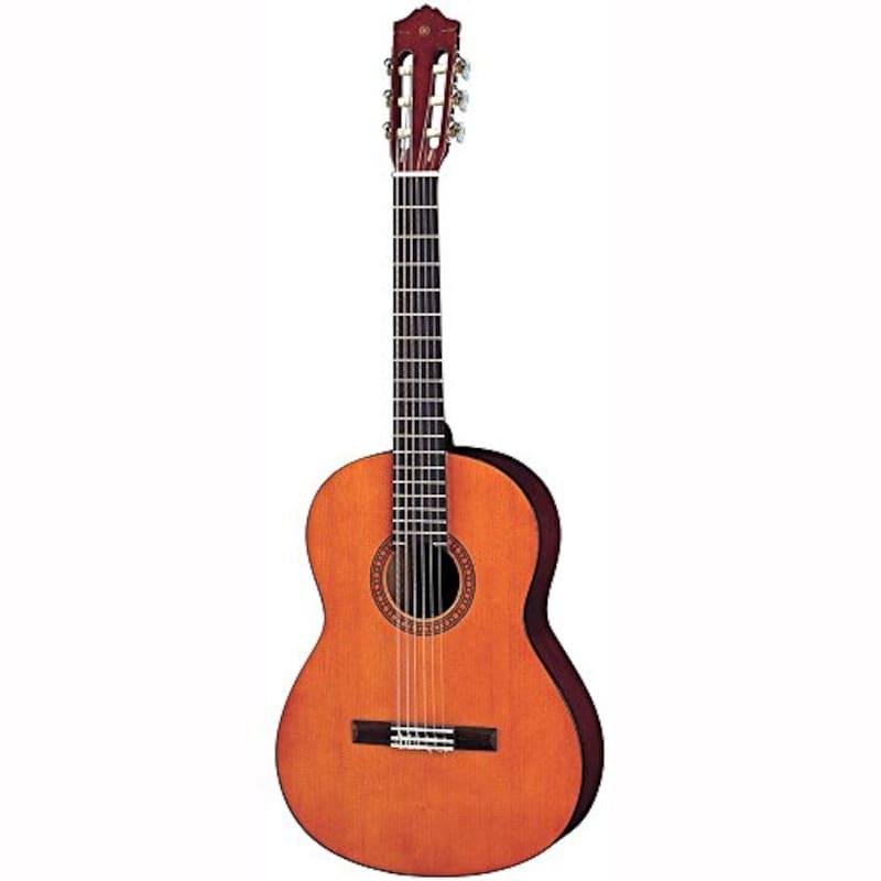 YAMAHA(ヤマハ),ショートスケールクラシックギター Jr.シリーズ CS40J ,CS40J