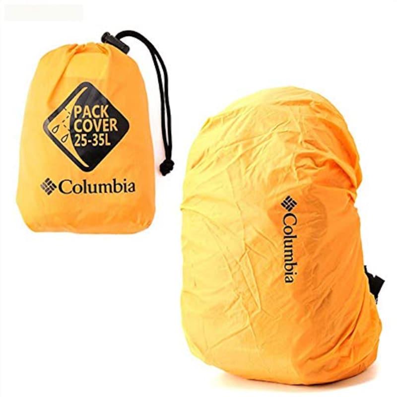 Columbia(コロンビア),10000 Pack Cover(パックカバー)