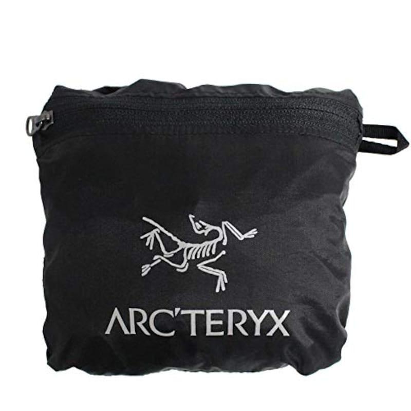ARC'TERYX(アークテリクス),パックシェルター XS