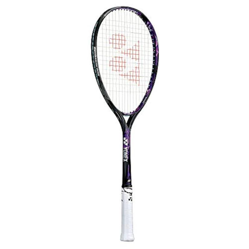 YONEX(ヨネックス),ソフトテニスラケット ジオブレイク80G