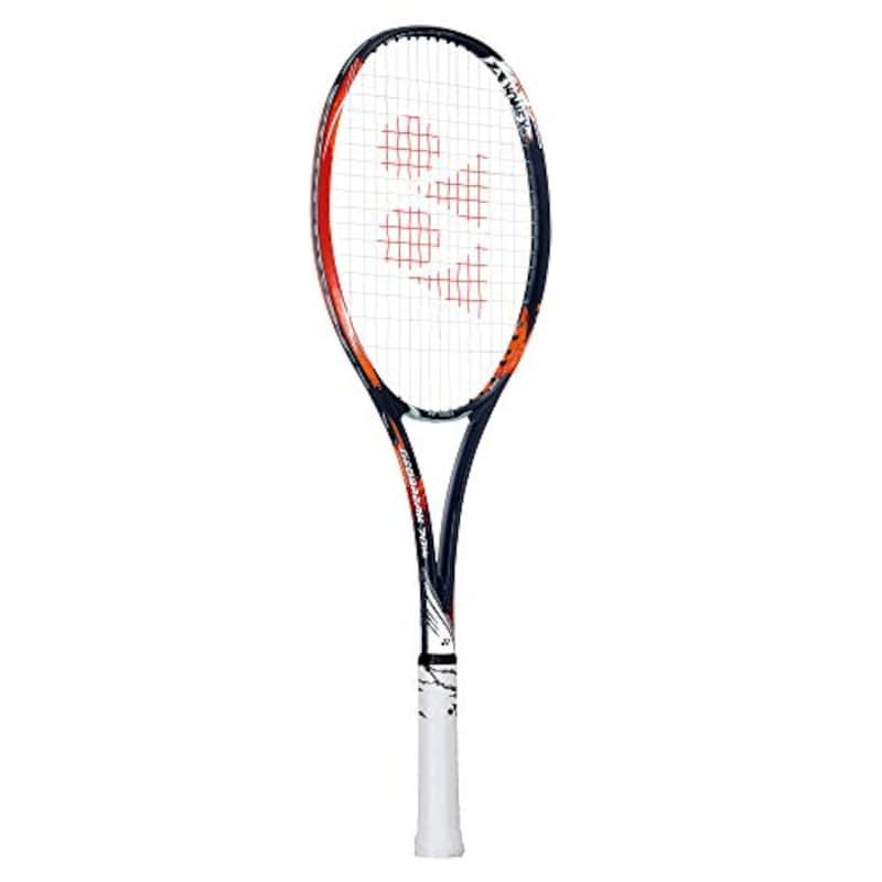 YONEX(ヨネックス),ソフトテニスラケット ジオブレイク70バーサス