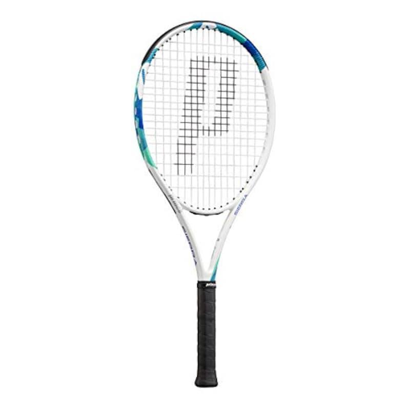 Prince(プリンス),テニスラケット SIERRA 03,7TJ138