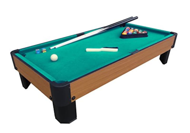 Playcraft Sport,スポーツバンクショット 40インチプールテーブル