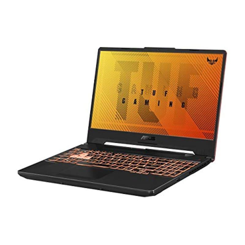 ASUS(エイスース),ゲーミングノートパソコン TUF Gaming A15,FA506IV-R9R2060