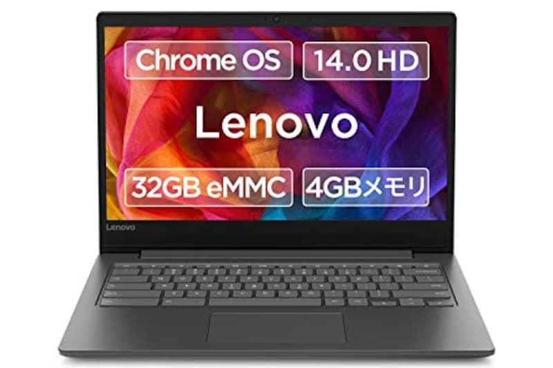 Lenovo(レノボ),Google Chromebook S330,81JW000YJE