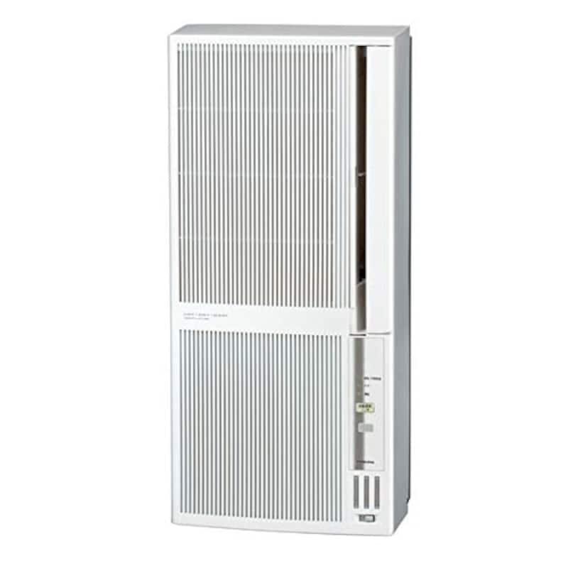 Corona(コロナ),窓用エアコン(冷暖房兼用),CWH-A1820-WS
