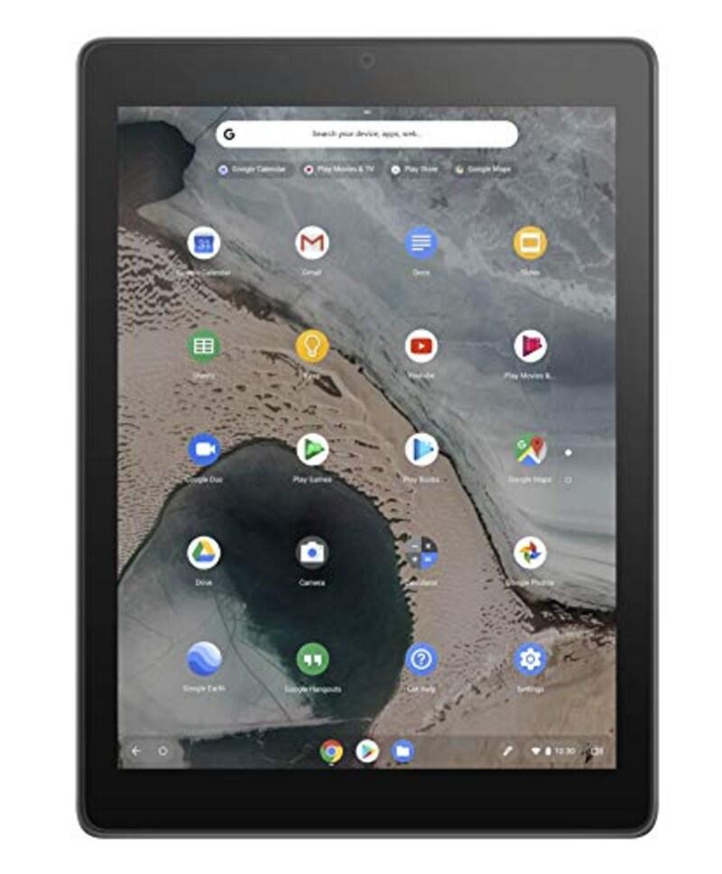 ASUSTek,Chromebook ASUS,CT100PA-AW0010