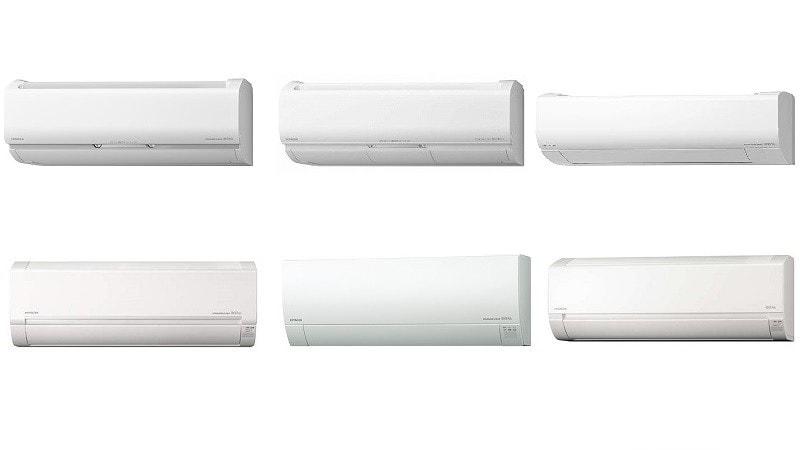日立のエアコンおすすめ人気ランキング10選|しろくまくんの「涼快」や「フィルター掃除」などシリーズごとの機能を紹介!