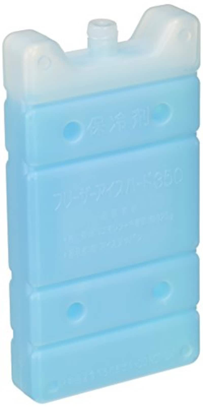 ICE JAPAN(アイスジャパン),保冷剤 フリーザーアイスハード,FIH-03S
