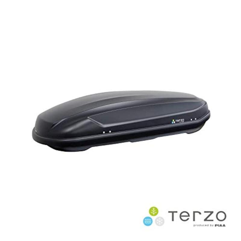 Terzo(テルッツォ),ルーフボックス,EA420B