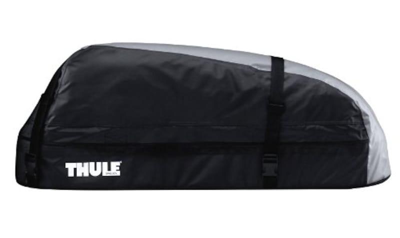 THULE(スーリー),ソフトルーフボックス,601100