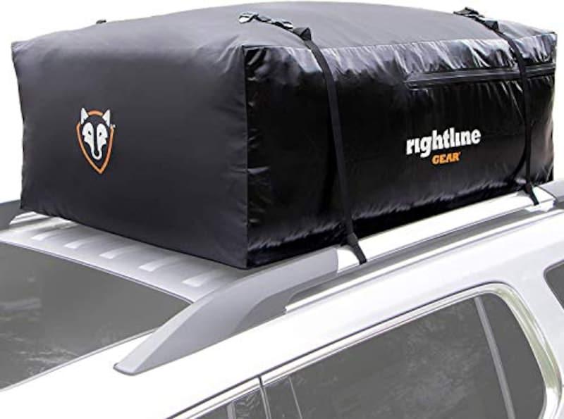 Rightline Gear,ルーフボックス L,100S30