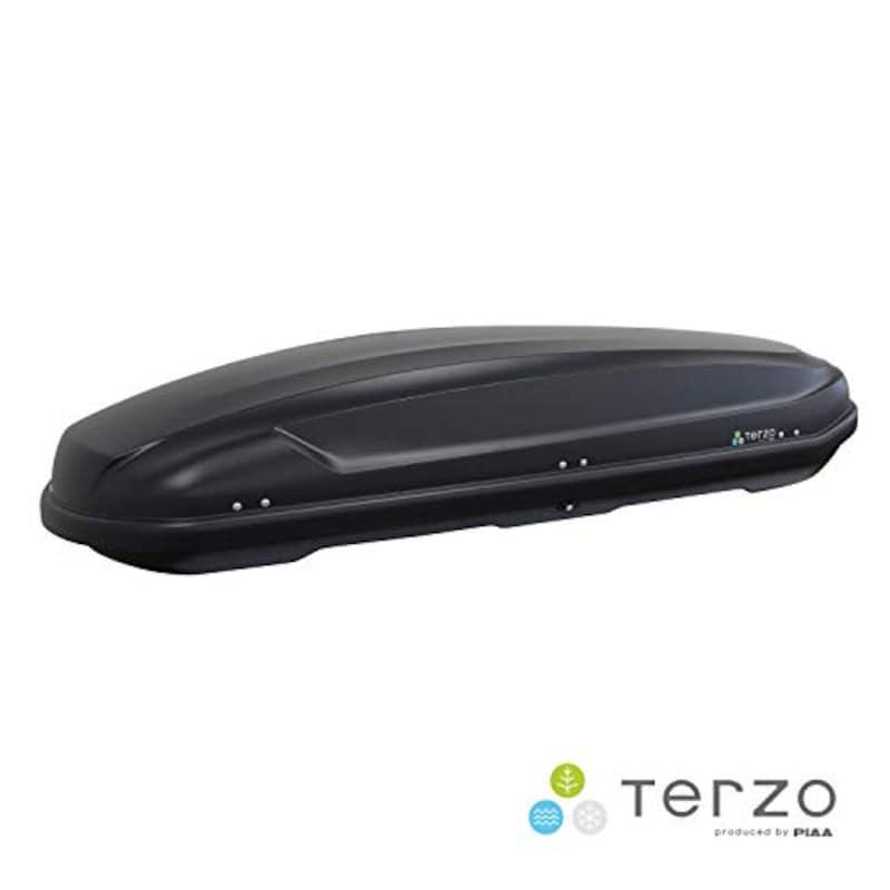 Terzo(テルッツォ),ルーフボックスL,EA520B