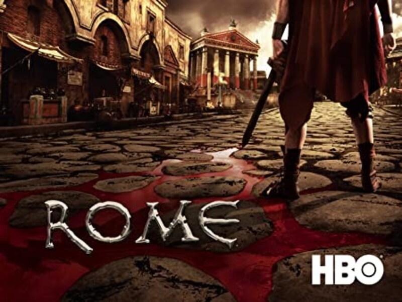 ROME/ローマ