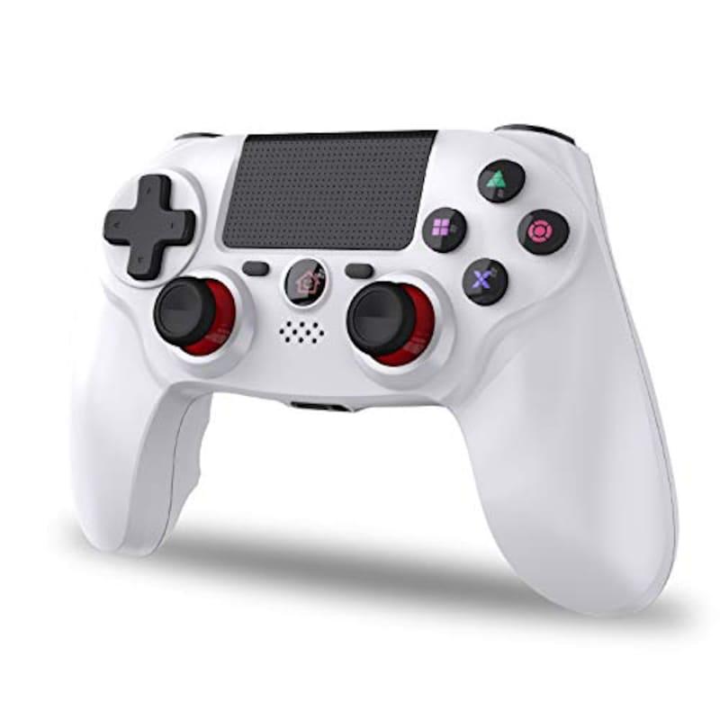 SHINEZONE,PS4コントローラー