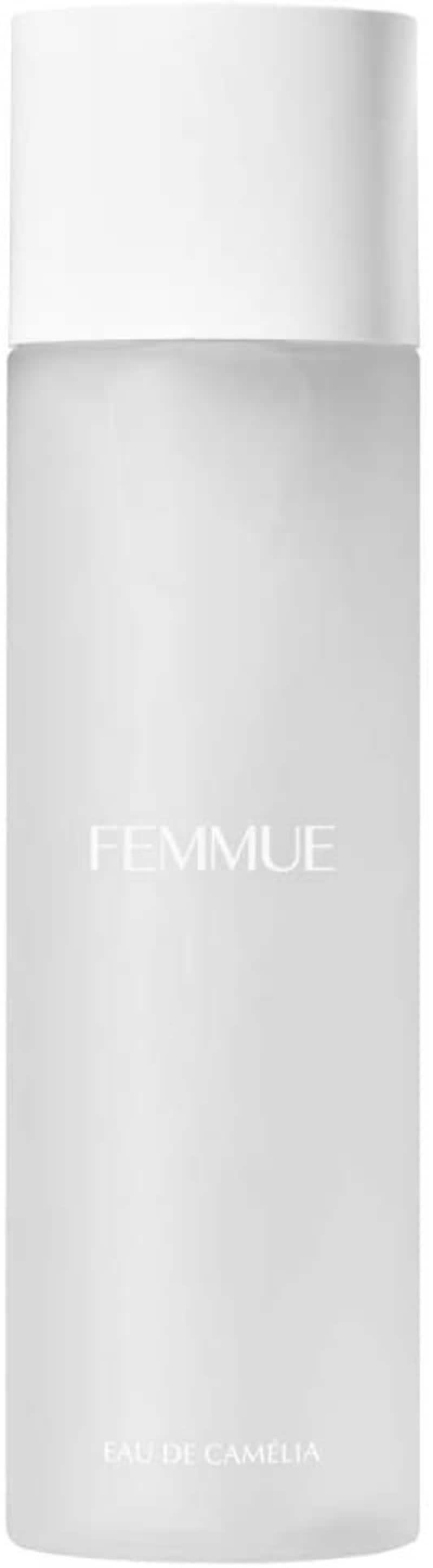 FEMMUE(ファミュ),オードカメリア 化粧水