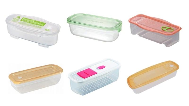 電子レンジ用パスタ調理器おすすめ11選|人気の専用容器は?レシピや茹で方のコツもご紹介!