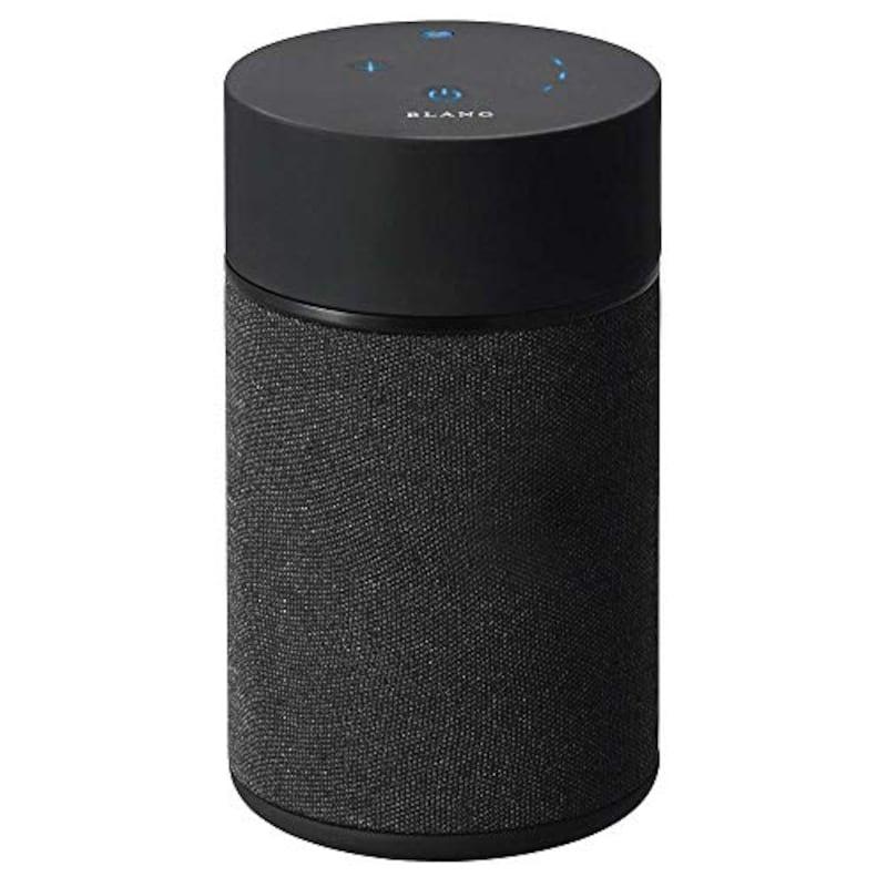 カーメイト,車用芳香剤ディフューザー,L10002