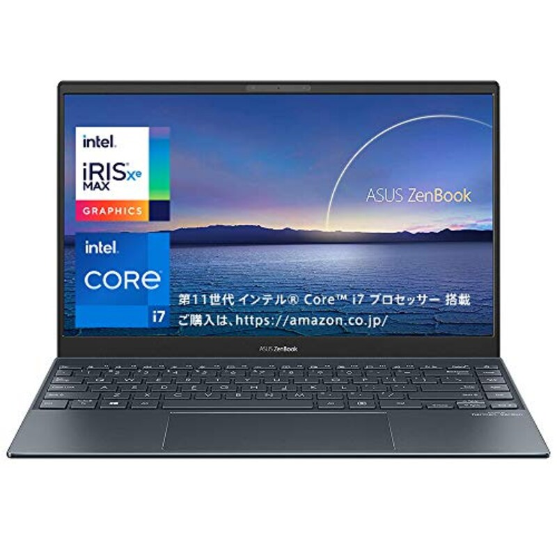 ASUSTek,ZenBook Flip S,UX371EA-HL003TS