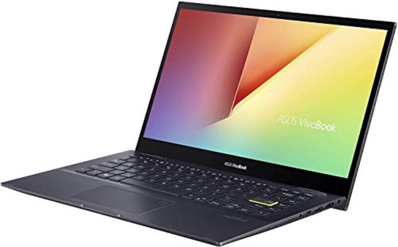 ASUSTek,VivoBook Flip 14,TM420IA-EC147T
